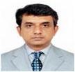 Md. Wahid Uz Zaman