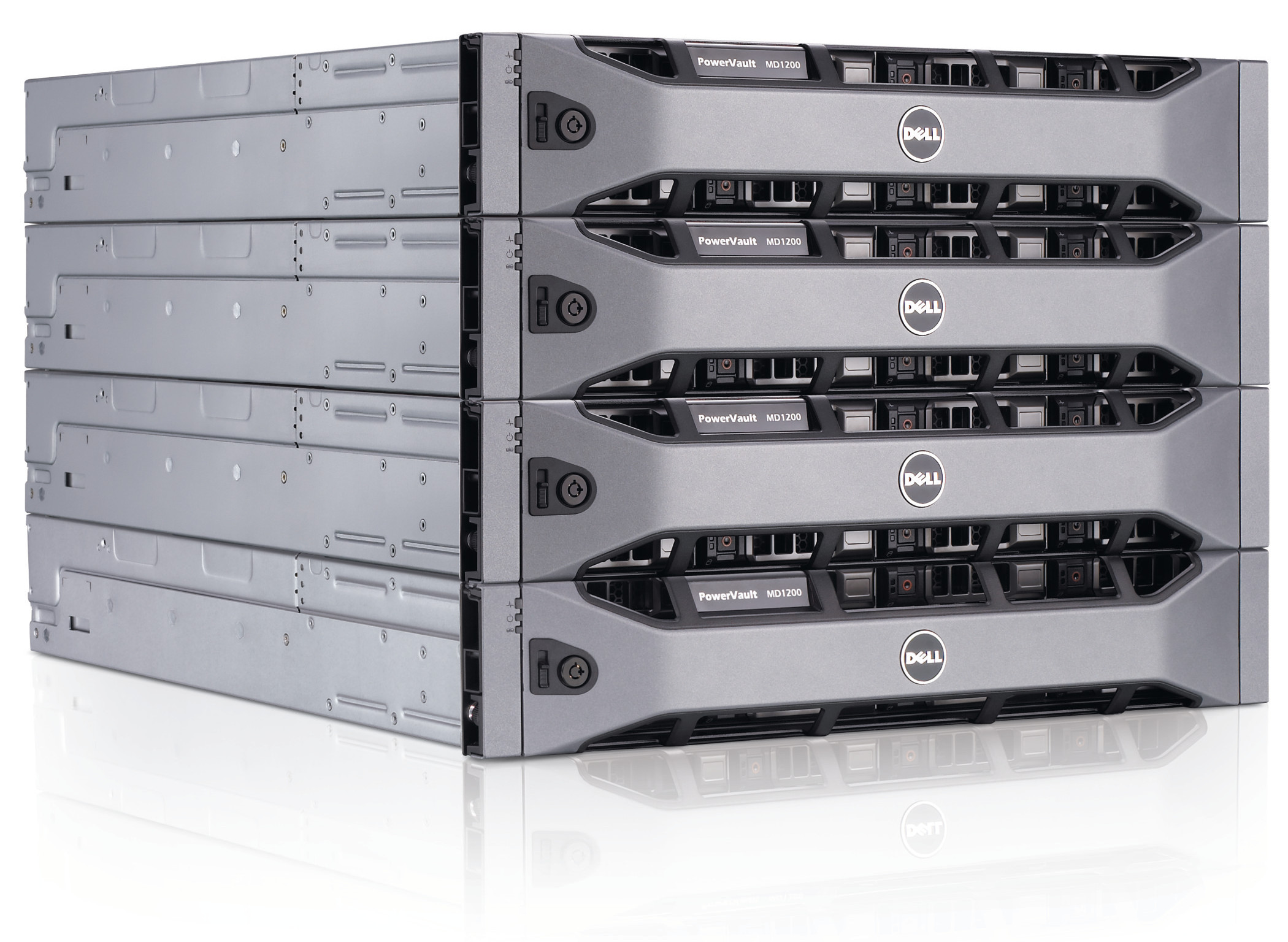 Dell-PowerVault-MD1200-6