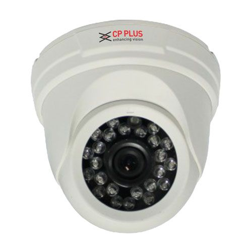 cp-gac-dc72l2h1._cp-plus-hd-1mp-ir-bullet-night-vision-cctv-camera-cp-uvc-d1100l2-hdcvi