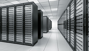 data-center-esl8