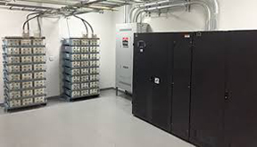 data_center_ins_esl1