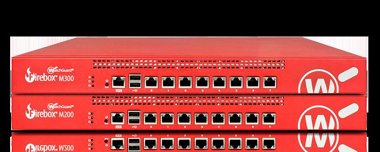 m200fm300-stack