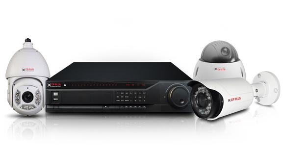 surveillance-img