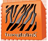 Banglalink_logo_esl_partner