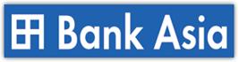bank-asia-esl-clients