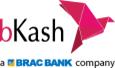 bkash-esl-partners