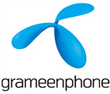 grameenphone_logo_esl_partner