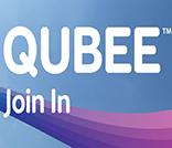 qubee-logo-esl-partner