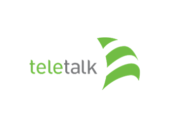 Teletalk