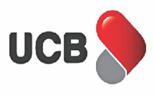 ucb-esl-clients