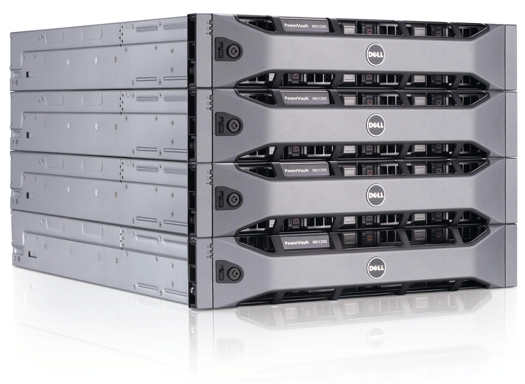 Dell-PowerVault-MD1200-6