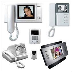 audio-video-door-phone-3