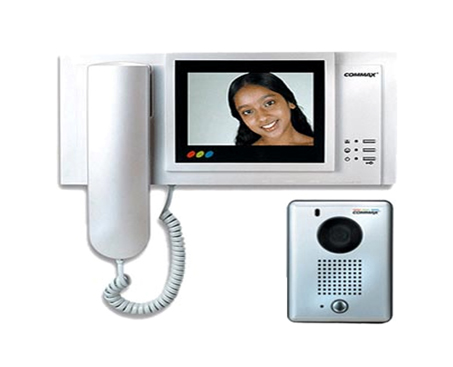 colour-door-phone