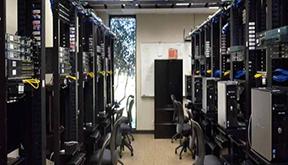 data-center-esl