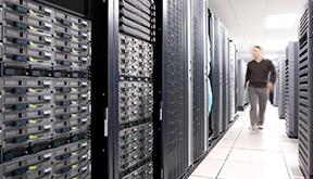 data-center-esl1