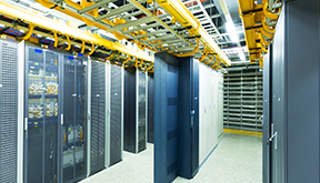 data-center-esl13