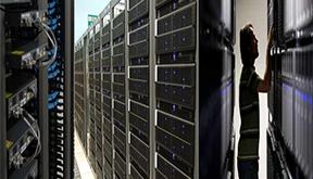 data-center-esl3