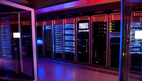 data-center-esl6