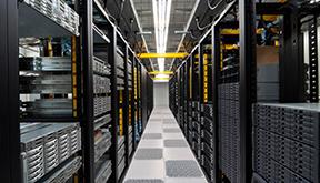 data-center-esl7