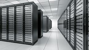 data-center-esl8