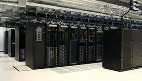 data-center-esl9