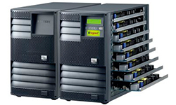 power-and-cooling_esl1