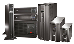 power-and-cooling_esl2