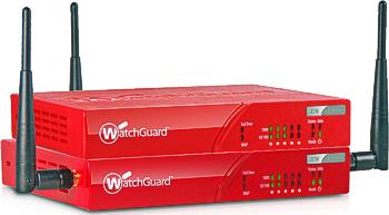 watchguard-xtm26w