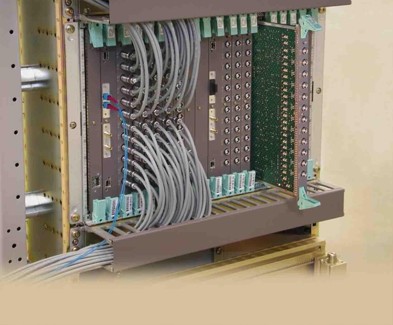 Ericsson-AXE-ET4-1-Exchange-Terminal-Module-for-AXE810