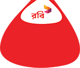 logo_robi