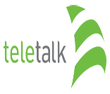 teletalk_logo_esl_partner