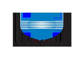 Konika